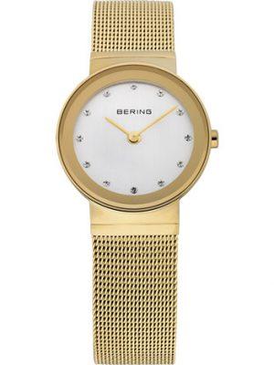 Bering Armbanduhr Classic Damen