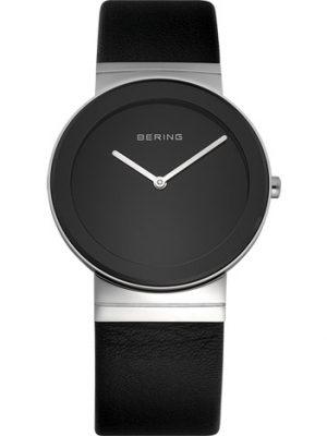 Bering Armbanduhr Classic Unisex