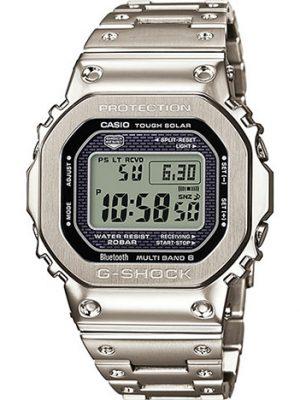 G-SHOCK Armbanduhr G-SHOCK Classic