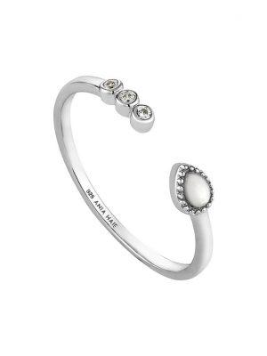 Ania Haie Damenring Dream Adjusable Ring R016-01H