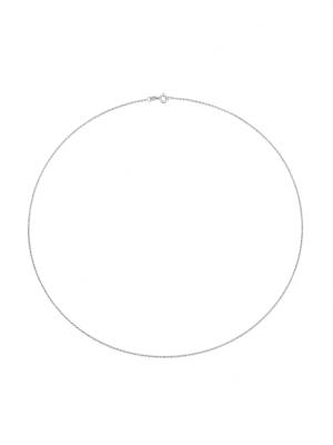 Ankerkette Platin 950 Diemer Platin Weiß