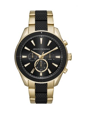 Armani Exchange Chronograph AX1814