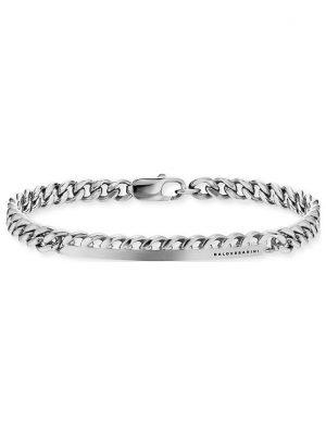 Baldessarini Armband Y2138B/90/00/21