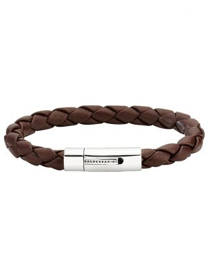 Baldessarini Armband Y2187B/20/00/21