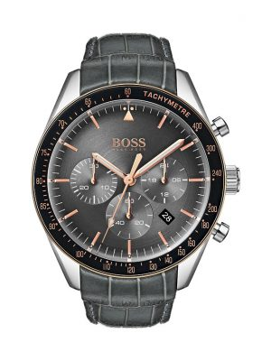 Boss Chronograph Trophy 1513628