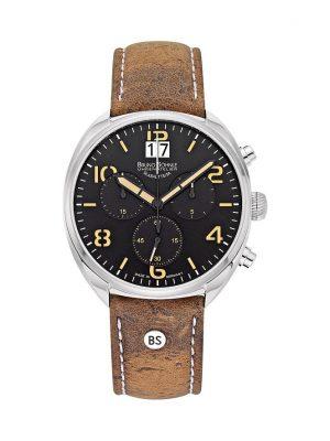 Bruno Söhnle Chronograph La Spezia II 17-13208-761