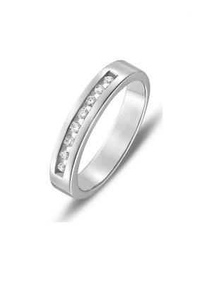 CHRIST Diamonds Damenring 83557419