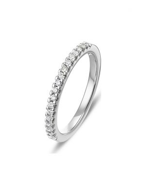 CHRIST Diamonds Damenring 86473658