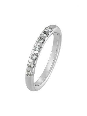 CHRIST Diamonds Damenring 87496996