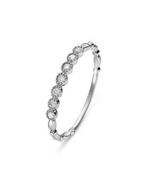 CHRIST Diamonds Damenring 87555739