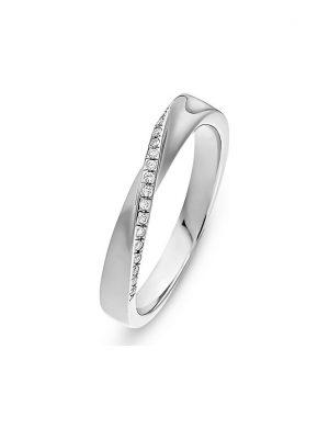 CHRIST Diamonds Damenring 87764648