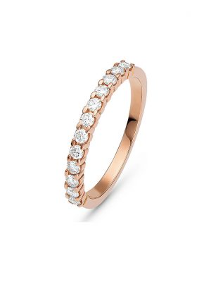 CHRIST Diamonds Damenring 87778975