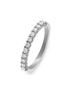 CHRIST Diamonds Damenring 87779076