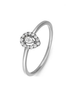 CHRIST Diamonds Damenring 87787231
