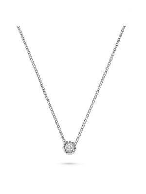 CHRIST Diamonds Kette 87328937