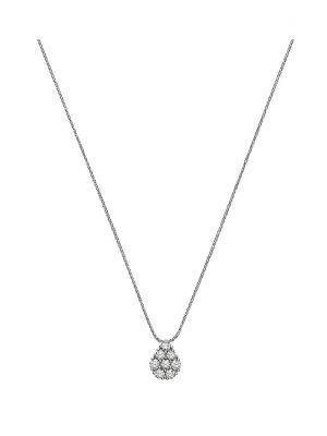 CHRIST Diamonds Kette 87556921