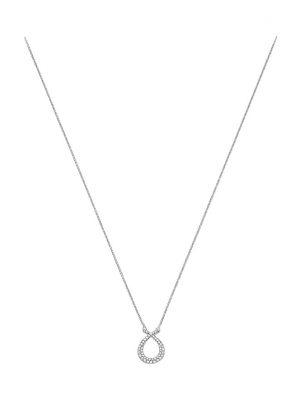 CHRIST Diamonds Kette 87556956
