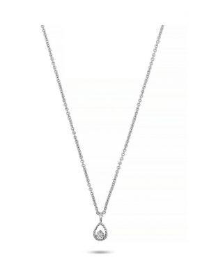 CHRIST Diamonds Kette 87653935