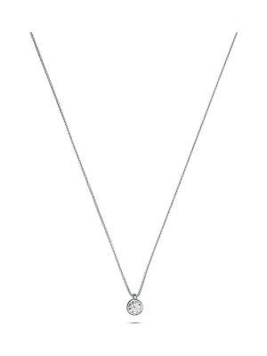CHRIST Diamonds Kette 87736598