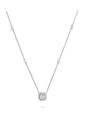 CHRIST Diamonds Kette 87747948