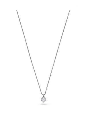 CHRIST Diamonds Kette 87778908
