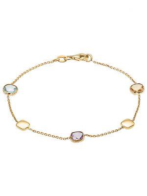 CHRIST Gold Armband 87291219
