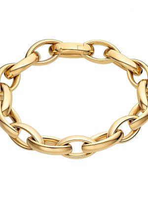 CHRIST Gold Armband 87472957