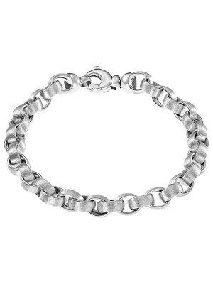CHRIST Gold Armband 87489574