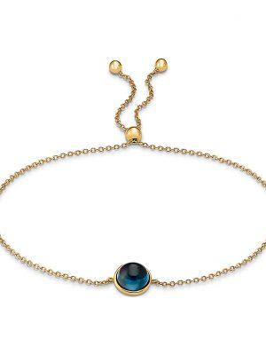CHRIST Gold Armband 87559408