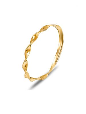 CHRIST Gold Damenring 87736067