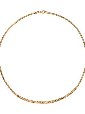 CHRIST Gold Kette 86768755