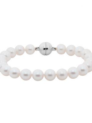 CHRIST Pearls Armband 87475077