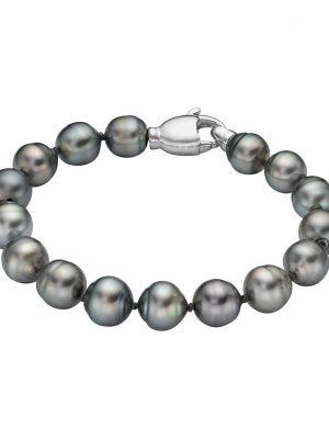 CHRIST Pearls Armband 87523373