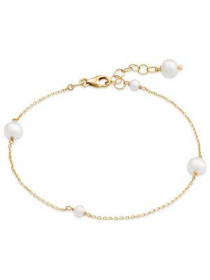 CHRIST Pearls Armband 87748481