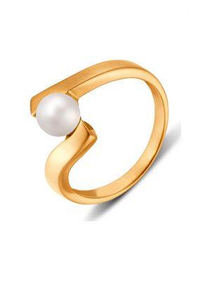 CHRIST Pearls Damenring 86658682