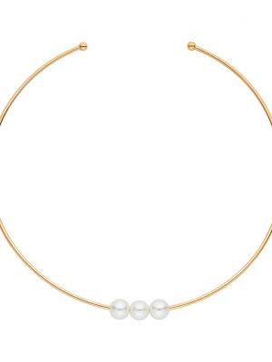 CHRIST Pearls Halsreif 87022579