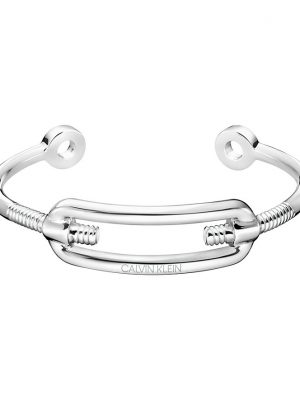 Calvin Klein Armband Catalyze KJBEMF00010L