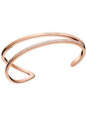 Calvin Klein Armband Outline KJ6VPF14010M