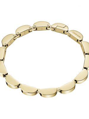Calvin Klein Armband Wavy KJAYJB100200