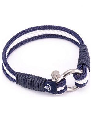 Constantin Nautics Armband CNB401017