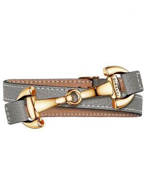 Dimacci Armband Alba 11280