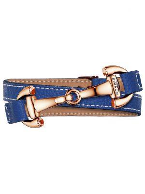 Dimacci Armband Alba 12230