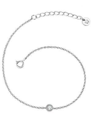 Glanzstücke München Armband 50080051