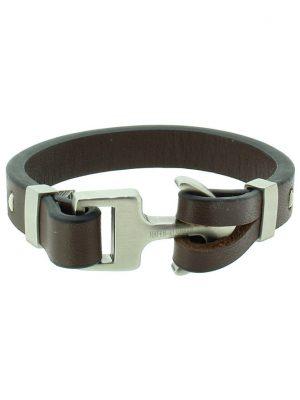 Hafen-Klunker Armband 107750 - 18 cm