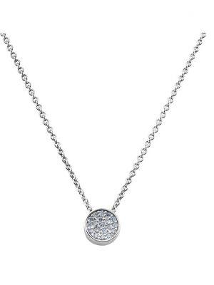 JETTE Silver Kette 86508621