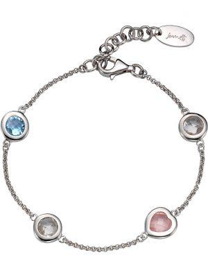 Jamelli Armband 273260068J