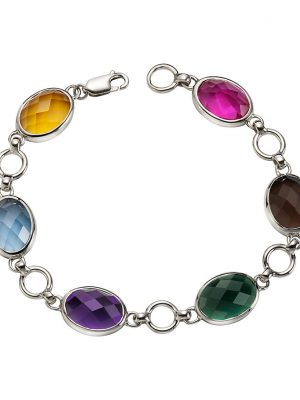 Jamelli Armband 300260003J