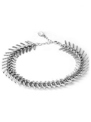 Koshikira Armband Nila BRG181S