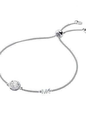 Michael Kors Armband MKC1206AN040