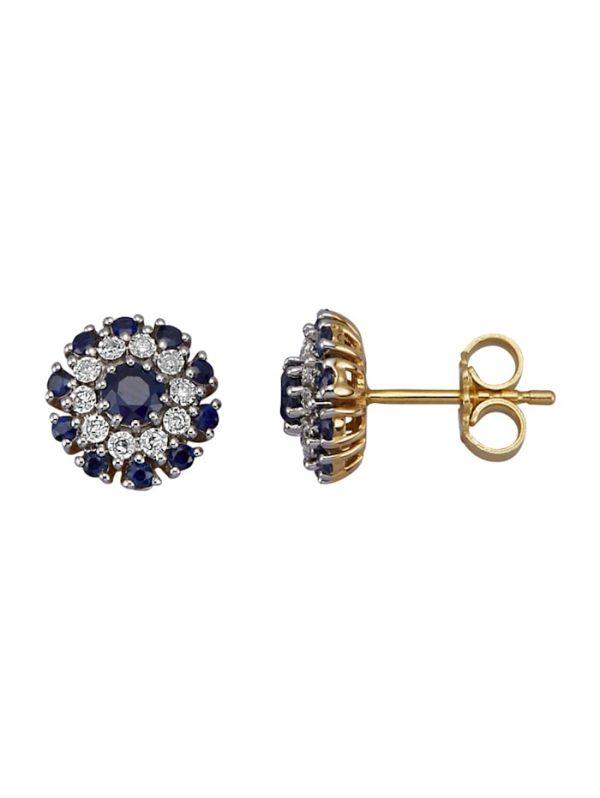 Ohrhänger für Damen online kaufen | Damenmode-Suchmaschine